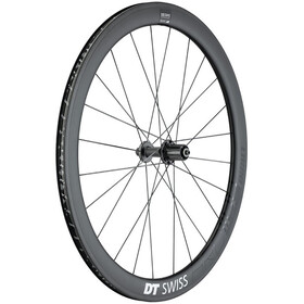 DT Swiss ARC 1100 Dicut 48 Rear Wheel Carbon 130/5mm black